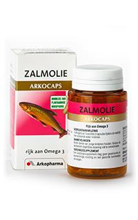 Arkocaps_Zalmolie