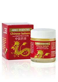 Packshot-Arko-Essentiel-Chinese-Balsem