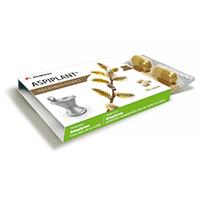 Packshot-Aspiplant