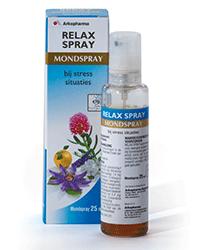Packshot-Relax-Spray