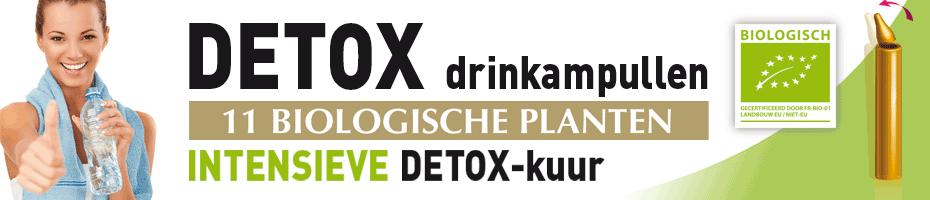 header-DETOX-drinkampullen