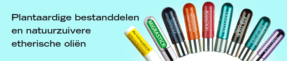 header-sticks