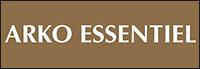 merknaam-arko-essentiel