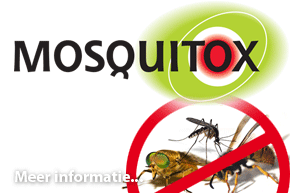 producten-box-Mosquitox