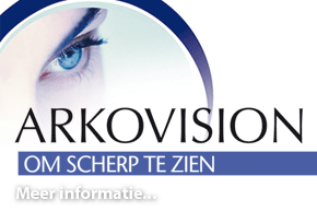 producten-box-arkovision