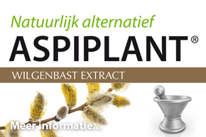 producten-box-aspiplant
