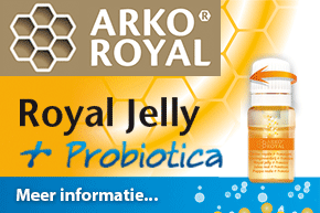 producten-box-royal-jelly+